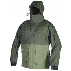 Kurtka Fishing Expedition Short M   1 szt
