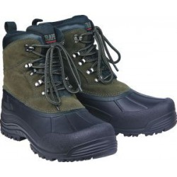 Buty Fishing Active  46   1 para