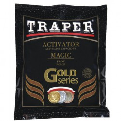 Activator Competition    300 g