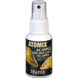 Atomix Scopex                      50 ml / 50 g