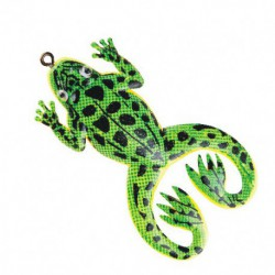 Natural Frog Kolor 1 / 6 g / 60 mm   1 op /5 szt/