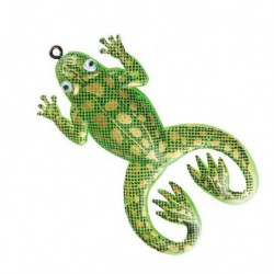 Natural Frog Kolor 3 / 6 g / 60 mm   1 op /5 szt/