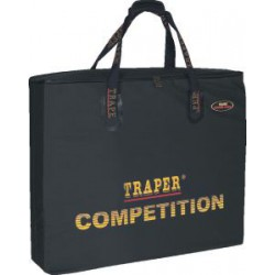 Torba Water Stop Competition 72 x 15 x 60 cm   1 szt