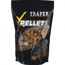 Pellets Scopex     8 mm / 1 kg
