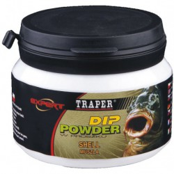 Powder DIP Scopex    70 gr