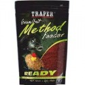 ZANĘTY METHOD FEEDER READY 750G