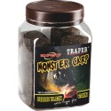 Pellet Monster Carp 500G 24mm